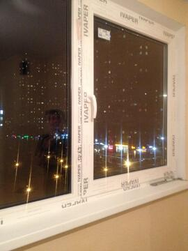 Продажа квартиры, Ул. Ушинского - Фото 2