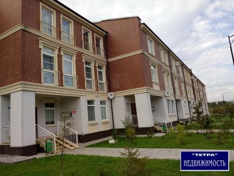 """2 комнатная квартира в Троицке, в ЖК"""" Изумрудный """" - Фото 3"""