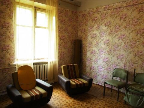 3-х комнатная квартира ул. Шибанкова - Фото 4