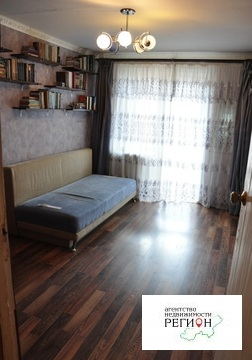 Продам 3х-комнатную квартиру - Фото 5