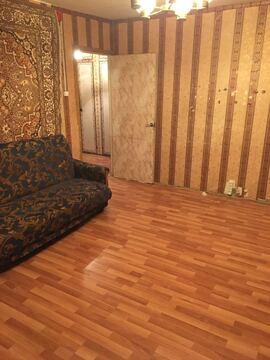 3 комнатная квартира г. Домодедово, пос. сан.Подмосковье - Фото 3
