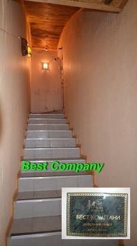 Обмен или продажа помещения в собственности с арендным бизнесом! - Фото 4