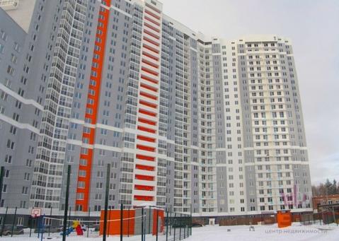 Екатеринбург, унц - Фото 5