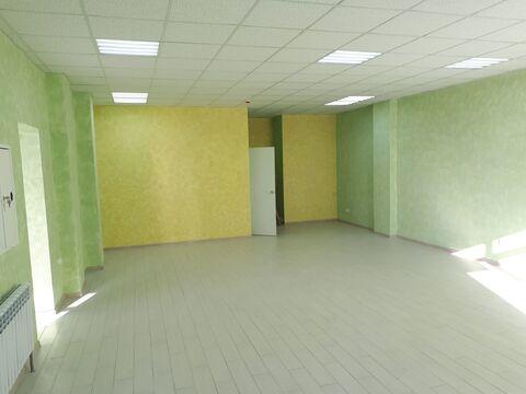 Сдаю магазин сжм ул. Пацаева 20б - Фото 2