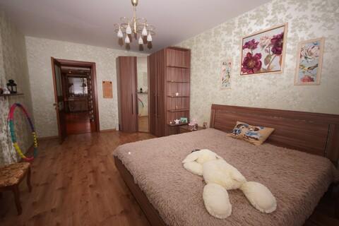 Квартира с евроремонтом рядом со станцией - Фото 4