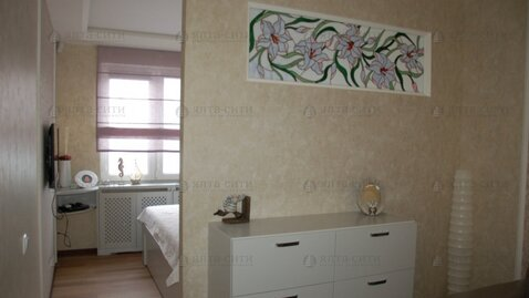 Продается двухкомнатная квартира с видом на бухту - Фото 4