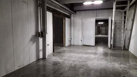 Сдам в аренду склад 230 кв.м, поселок Тельмана - Фото 3