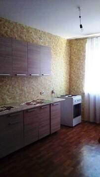 Сдаётся прекрасная 3-комнатная квартира в Подольске - Фото 2