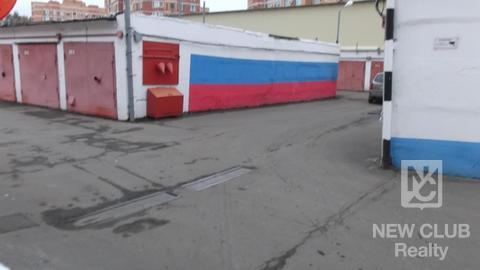"""Супер гараж в городе Одинцово. """"ГСК Родник"""" - Фото 4"""
