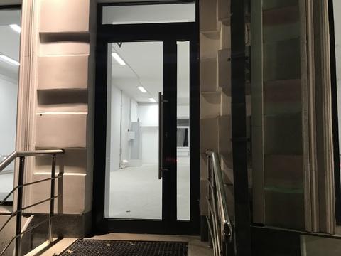 Торговое помещение на 1-ом этаже в ЦАО - Фото 3