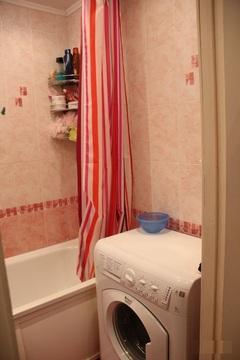 1-комнатная на ул.Славянская - Фото 5