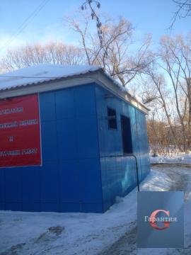 Офис в центре г.Киржач по ул.Гагарина - Фото 3