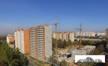 Однокомнатная квартира в новостройке на Кирова 15. - Фото 3