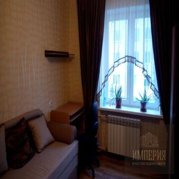 Комната с ремонтом в Евпатории - Фото 1
