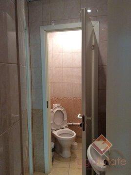 Каменноостровский проспект 12 Продажа квартиры - Фото 3