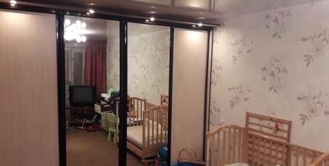 Однокомнатная квартира в 4 микрорайоне - Фото 5