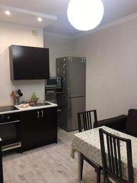 Сдается большая 2-к квартира по адресу г. Дмитров, ул. Гравийная д. 8 - Фото 1