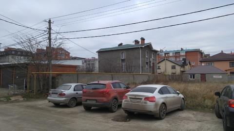 Участок 8 соток на ул. Шаляпина. ИЖС - Фото 3