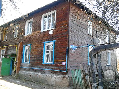Продается 1-комнатная квартира, Пограничный пр-д - Фото 1