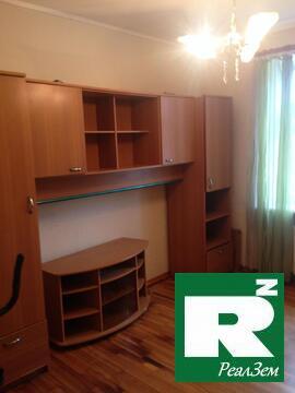 Отличная четырех комнатная квартира 72 кв.м в Обнинске на Ленина 38 - Фото 1