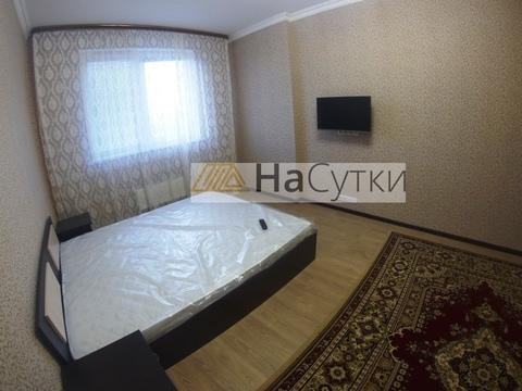 Квартира посуточно в Наро-Фоминске - Фото 4