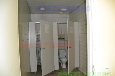 Ареда офиса Размер любой от 10 до 800 кв.м. Снять офис в Москве - Фото 5