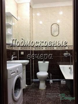 Одинцовский район, Немчиновка, 2-комн. квартира - Фото 1
