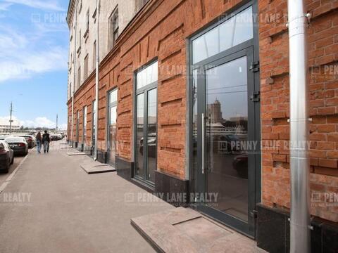 Продается офис в 14 мин. пешком от м. Парк культуры - Фото 2