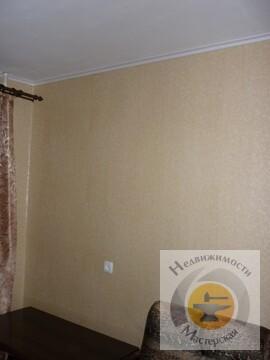 Сдам в аренду 1ком. кв. Русское поле - Фото 5