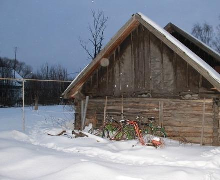 Дом в петровске - Фото 5