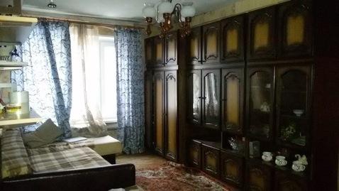 Продается 2 ком квартира на Академика Скрябина - Фото 1