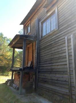Продается Дом-дача в СНТ Никулиха!(60 км Байкальского тракта) - Фото 3