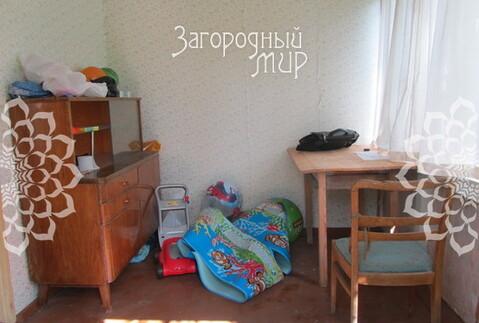 Продам дом, Киевское шоссе, 40 км от МКАД - Фото 3