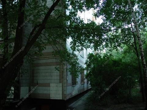 Продажа квартиры, м. Алтуфьево, Ул. Коненкова - Фото 3