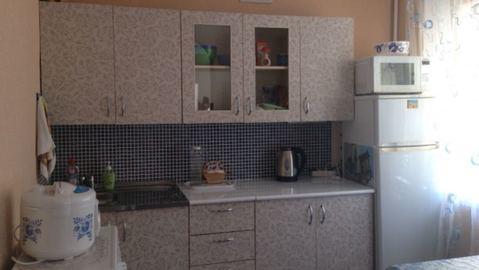 Чайсовхоз, Гастелло 10, комната 15 кв.м - Фото 2