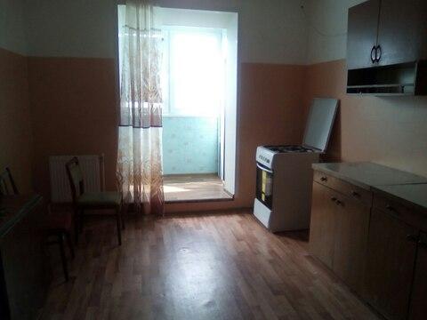 Сдам 1-комнатную квартиру по б-ру Юности - Фото 1
