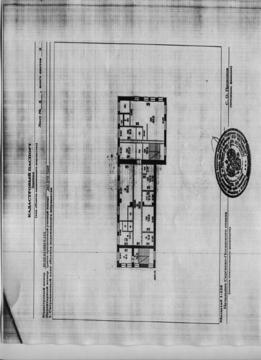 2-х эт. здание 544 кв.м. на уч. 46-соток г.Краснозаводск Москов - Фото 4