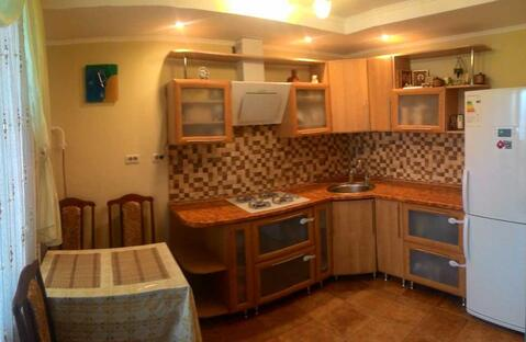 Продажа квартиры, Вологда, Ул. Маяковского - Фото 1