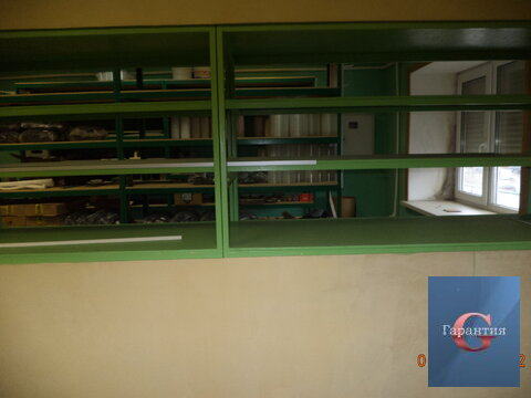 Продается помещение 54,6 кв.м 90 км от МКАД г. Киржач - Фото 3
