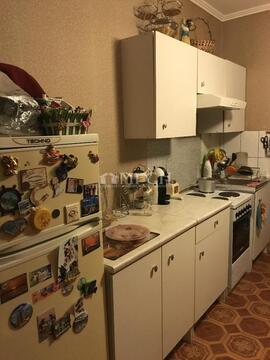 Аренда 2 комнатной квартиры м.станция Лихоборы (Бескудниковский . - Фото 5