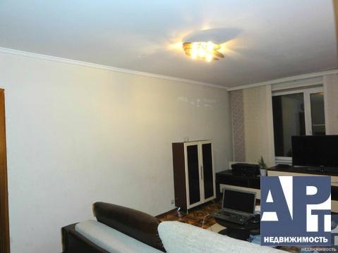 Продам 3-к квартиру в Зеленограде - Фото 5