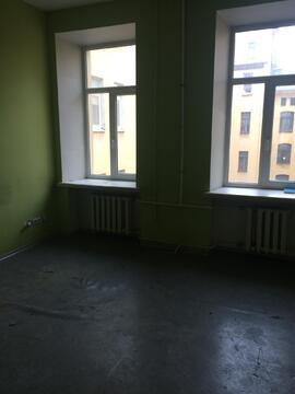 8 комнатная квартира - Фото 2