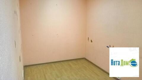 Продаю помещение свободного назначения в Химки - Фото 5