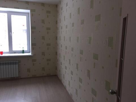 3-к квартира в новостройке с ремонтом - Фото 3