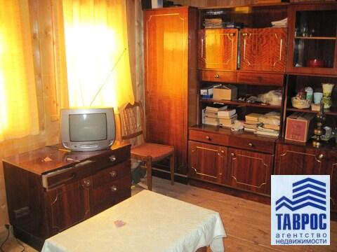 Два дома по цене одного в 200 км от МКАД - Фото 3