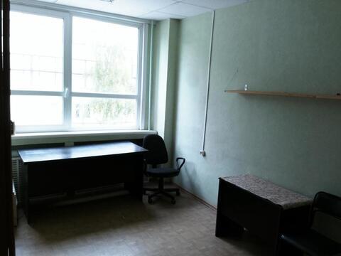 10 комнат / Волго-Донская 21а, Ковров / Продажа / Офисное помещение - Фото 4