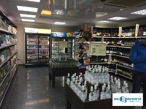 Продажа торгового помещения, Белогорск, Ул. Почтовая - Фото 3