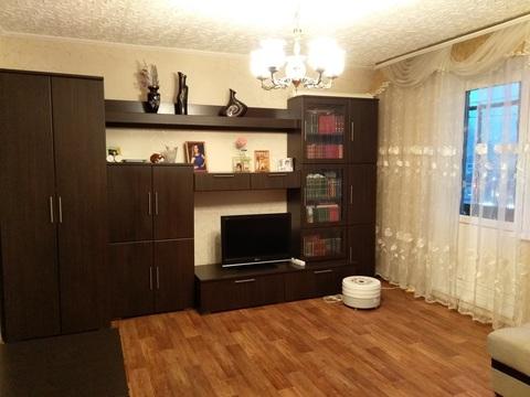 Предлагаем приобрести 3-х квартиру в г.Челябинск по ул.Братьев Кашир. - Фото 3