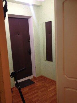Продается 1-квартира - Фото 1