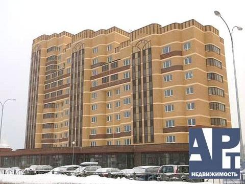 Продам 1-к квартиру в Андреевке - Фото 1